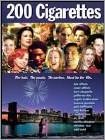 200 Cigarettes (DVD) 1999