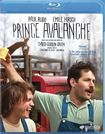 Prince Avalanche [blu-ray] 2119017