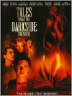 Tales From the Darkside: The Movie (DVD) (Enhanced Widescreen for 16x9 TV) (Eng/Fre) 1990