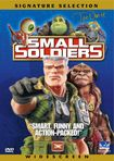 Small Soldiers (dvd) 21190779