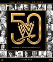 Wwe: History Of The Wwe [2 Discs] [blu-ray] 2119104