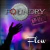 Foundry Live, Vol. 3 - CD