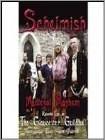 Schelmish: Medieval Mayhem (DVD)
