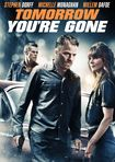 Tomorrow You're Gone (dvd) 21199167