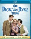 The Dick Van Dyke Show: Season 2 [blu-ray] 21199219