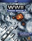 Wwii From Space [blu-ray] 21199519