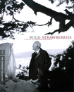 Wild Strawberries [criterion Collection] [blu-ray] 21199925