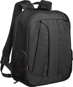 Manfrotto - Veloce V Backpack Camera Bag - Black