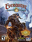 EverQuest II: Destiny of Velious - Windows