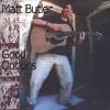 Good Options - CD