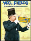 W.C. Fields Comedy Favorites Collection (3 Disc) (DVD)