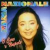 O Core 'e Napule - CD