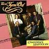 Grandpa's Mandolin - CD