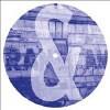Chimes [12inch Vinyl Disc] [EP] - 12-Inch Single