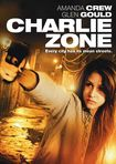 Charlie Zone (dvd) 21227892