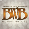 Human Nature - CD