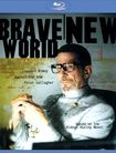 Brave New World [blu-ray] 21230174