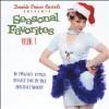 Seasonal Favorites 3 - CD - Various