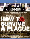 How To Survive A Plague [blu-ray] 21237265