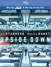 Upside Down [blu-ray] [2d/3d] 21237962