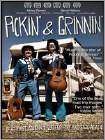 Pickin & Grinnin (DVD)