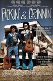 Pickin' & Grinnin' (dvd) 21238352