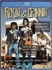 Pickin & Grinnin (Blu-ray Disc)