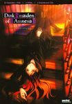 Dusk Maiden Of Amnesia: Complete Collection [5 Discs] (dvd) 21238616