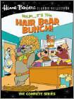 Help It'S The Hair Bear Bunch: Complete Series (DVD)