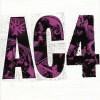 AC4 - CD