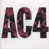 AC4 [LP] - VINYL