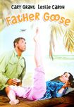 Father Goose (dvd) 21251716