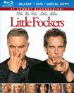 Little Fockers [2 Discs] [blu-ray/dvd] 2125303