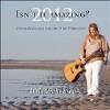 2012: Isn't It Amazing? - CD