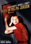 The File On Thelma Jordan (dvd) 21259772