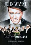 Lady From Louisiana (dvd) 21259809