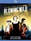 Blowing Wild [blu-ray] 21259836