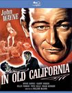 In Old California [blu-ray] 21259854