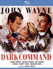 Dark Command [blu-ray] 21259872