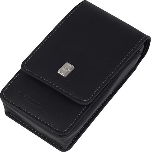 3DS EXECUTIVE CASE 2126074...