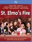 St. Elmo's Fire [blu-ray] 2126144