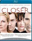 Closer [blu-ray] 2126171