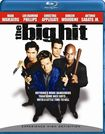 The Big Hit [blu-ray] 2126214
