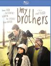 My Brothers [blu-ray] 21263223