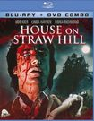 House On Straw Hill [2 Discs] [blu-ray/dvd] 21265691