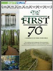 The First 70: California's State Parks Under Threat (DVD) (Eng) 2012