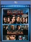 Battlestar Galactica: Razor (blu-ray Disc) 9491104