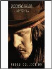Zucchero: All Best - Video Collection (DVD) 2007