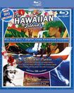 The Video Postcard Of The Hawaiian Islands [blu-ray] 21279484