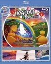 The Video Postcard Of Kauai, Hawaii [blu-ray] 21279633